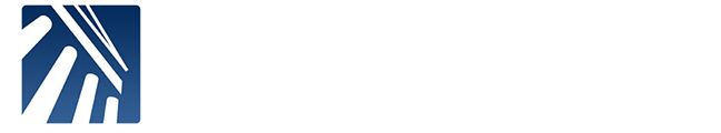 IntexForms Logo White Text